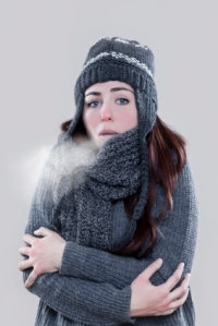 cold girl_0